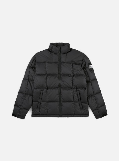 Giacche Invernali The North Face Lhotse Jacket