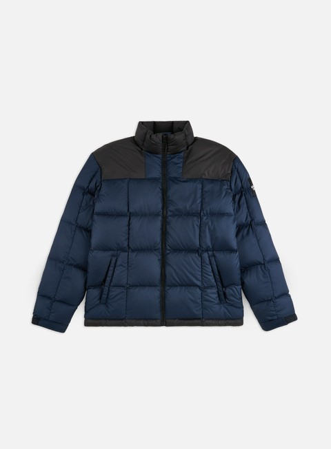 Sale Outlet Winter Jackets The North Face Lhotse Jacket