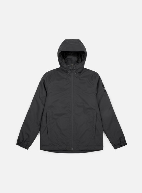Giacche Intermedie The North Face Mountain Q Insulated Jacket