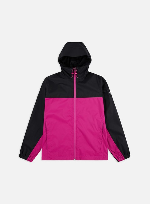 Light Jackets The North Face Mountain Quest Jacket