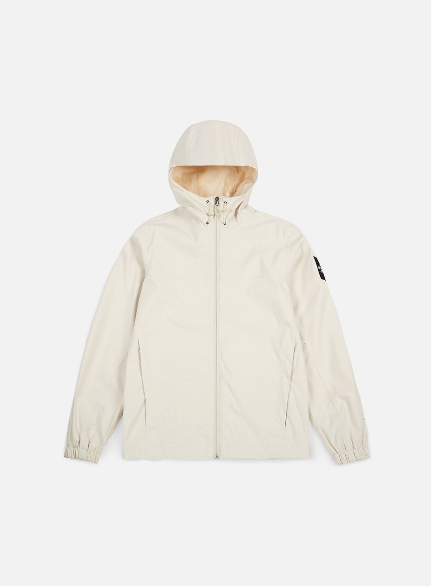 b444ec0384 THE NORTH FACE Mountain Quest Jacket € 104 Light Jackets