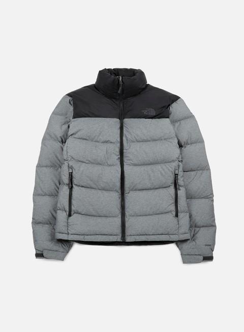 Nuptse 2 Jacket