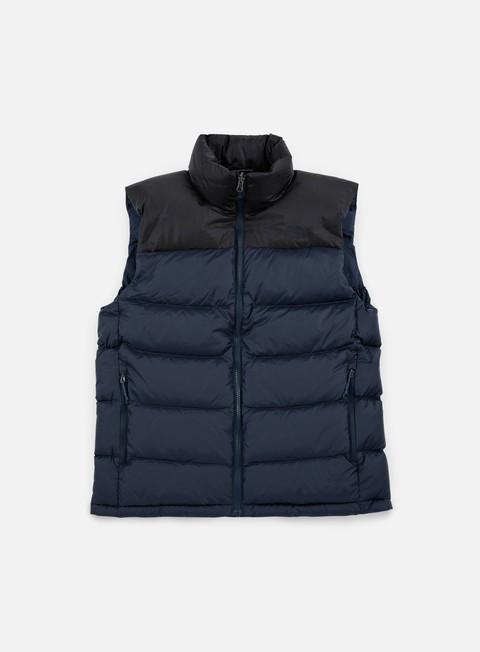Vest Jackets The North Face Nuptse 2 Vest