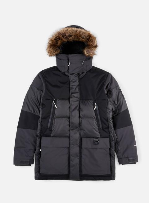 Outlet e Saldi Giacche Invernali The North Face Vostok Parka Jacket