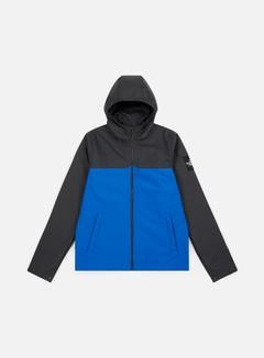 The North Face West Peak Softshel Jacket