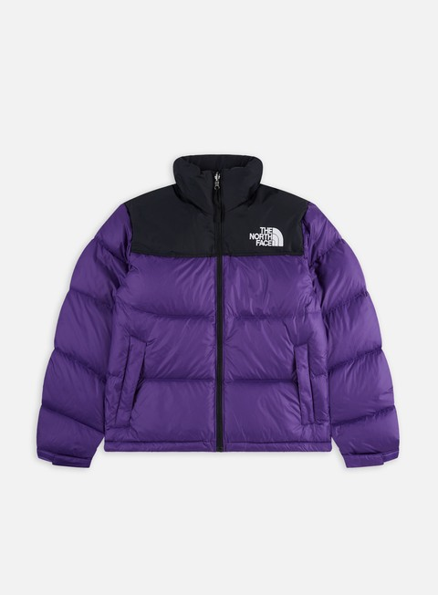 Winter Jackets The North Face WMNS 1996 Retro Nuptse Jacket