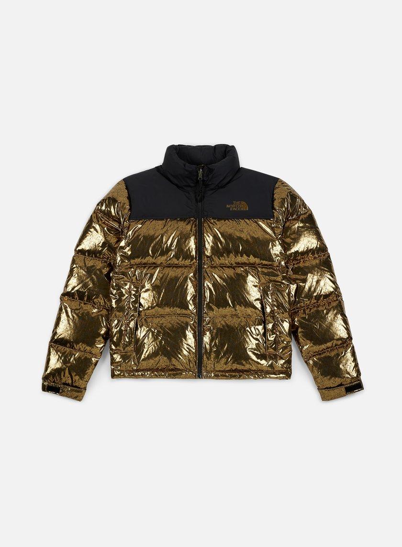588a7e1f25 THE NORTH FACE WMNS 1996 Retro Nuptse Jacket € 229 Winter Jackets ...