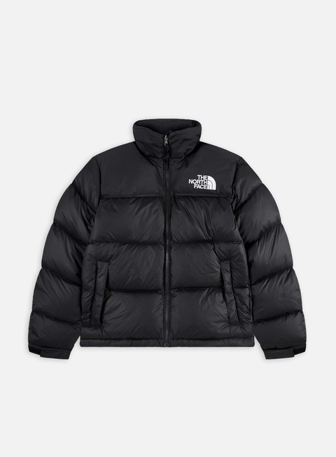 The North Face WMNS 1996 Retro Nuptse Jacket