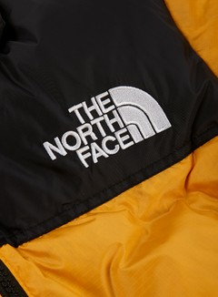 The North Face WMNS 1996 Retro Nuptse Jacket