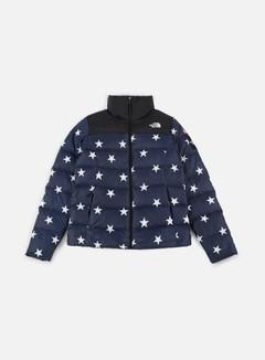 The North Face WMNS International Nuptse Jacket