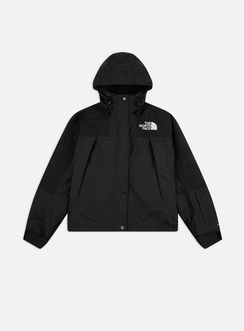 The North Face WMNS K2RM DryVent Jacket