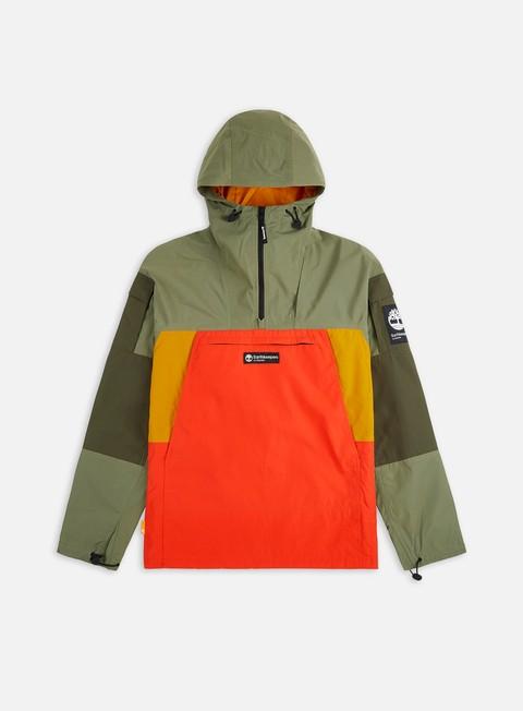 Light jackets Timberland EK+ Raeburn Rainwear Jacket