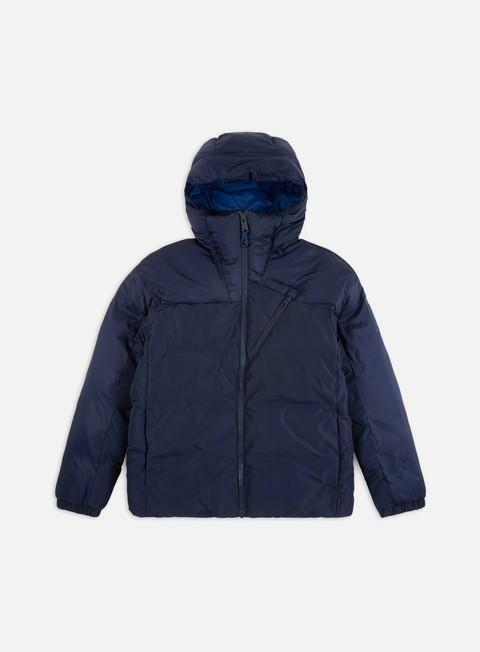 Giacche Invernali Timberland Neo Summit Jacket