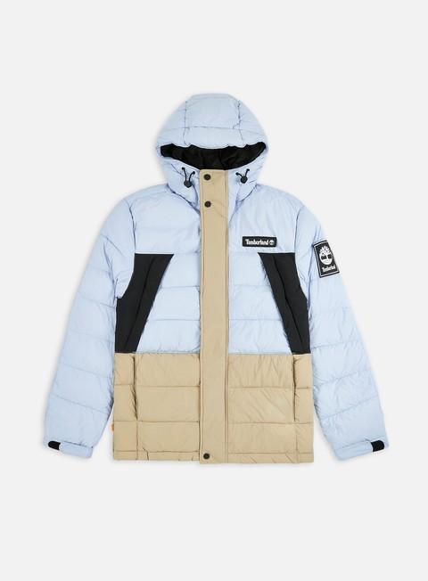Timberland O-A Puffer Jacket