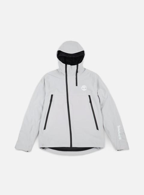Giacche Leggere Timberland Shell Jacket
