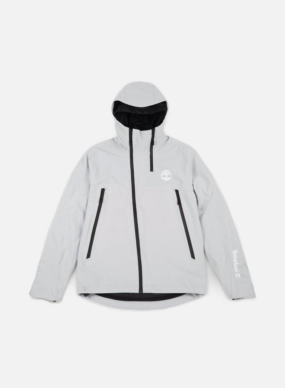Timberland Shell Jacket