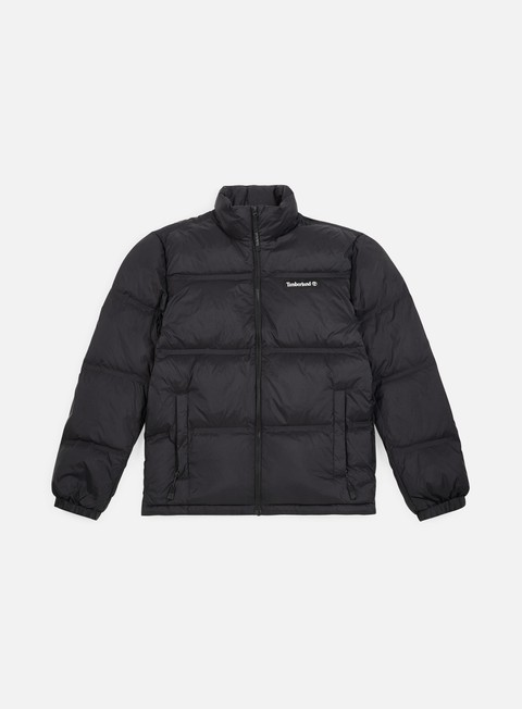 Intermediate Jackets Timberland SLS Down Puffer