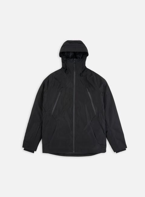 Giacche Invernali Timberland Ultimate Winter Jacket