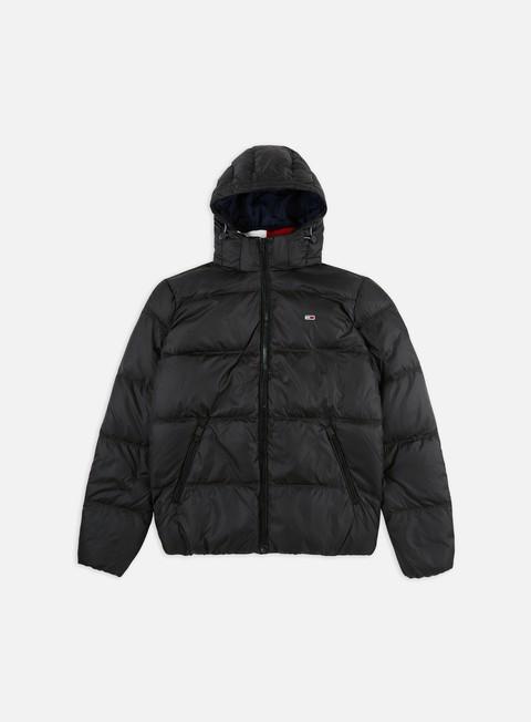 Piumini Tommy Hilfiger TJ Essential Down Jacket