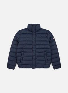 Tommy Hilfiger TJ Essential Filled Jacket