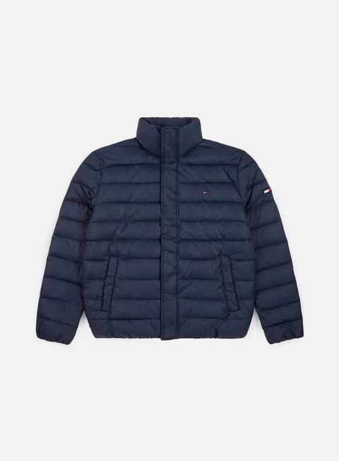 Giacche Invernali Tommy Hilfiger TJ Essential Filled Jacket