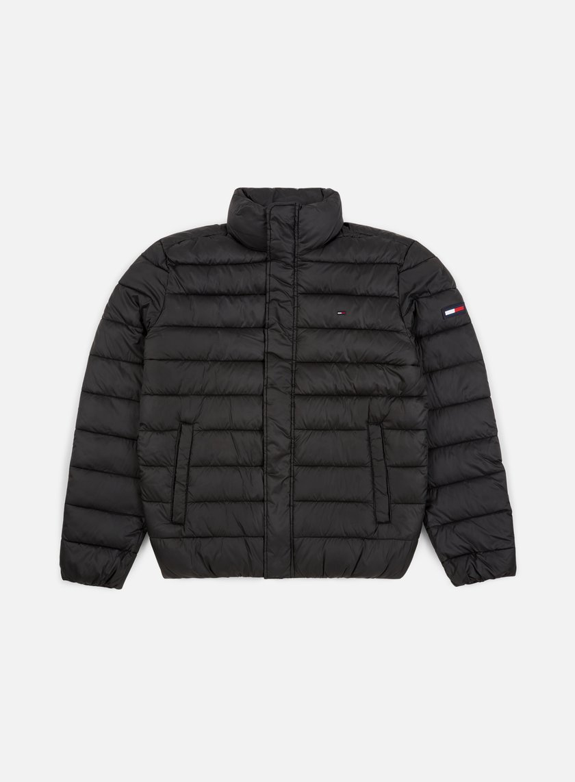 4d324c2eb TOMMY HILFIGER TJ Essential Filled Jacket € 85 Winter Jackets ...