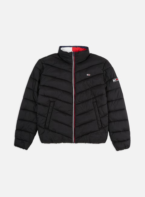 Intermediate Jackets Tommy Hilfiger TJ Essential Puffer Jacket