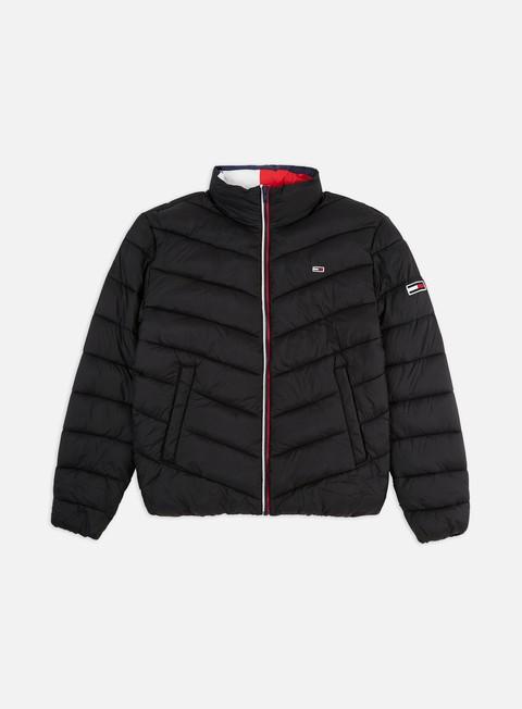 Piumini Tommy Hilfiger TJ Essential Puffer Jacket