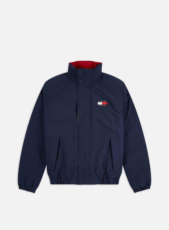Tommy Hilfiger TJ Retro Jacket