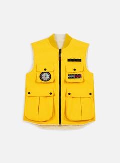 Tommy Hilfiger TJ Reversible Vest