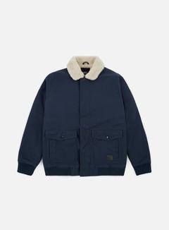 Vans Belden Jacket
