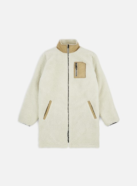 Giacche Invernali Vans Cassin Sherpa Jacket