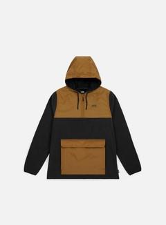 Vans Chadbourne Jacket