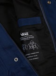 Vans Drill Chore Lined Coat