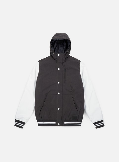 Sale Outlet Intermediate Jackets Vans Fieldbrook MTE Jacket
