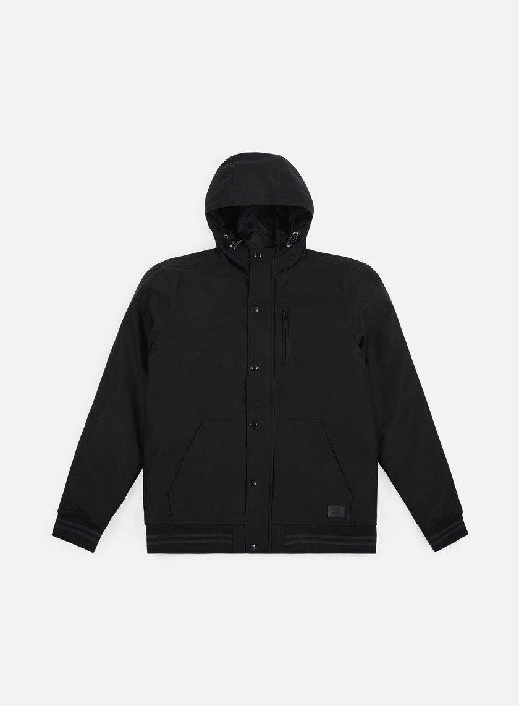 Vans Fieldbrook MTE Jacket