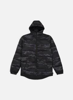 Vans Hatlen MTE Jacket
