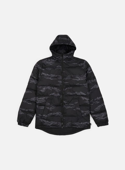 ad2f647290 Winter Jackets Vans Hatlen MTE Jacket