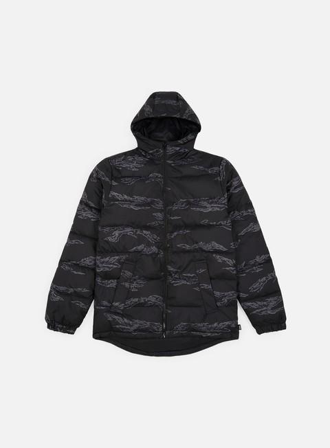 Hooded Jackets Vans Hatlen MTE Jacket