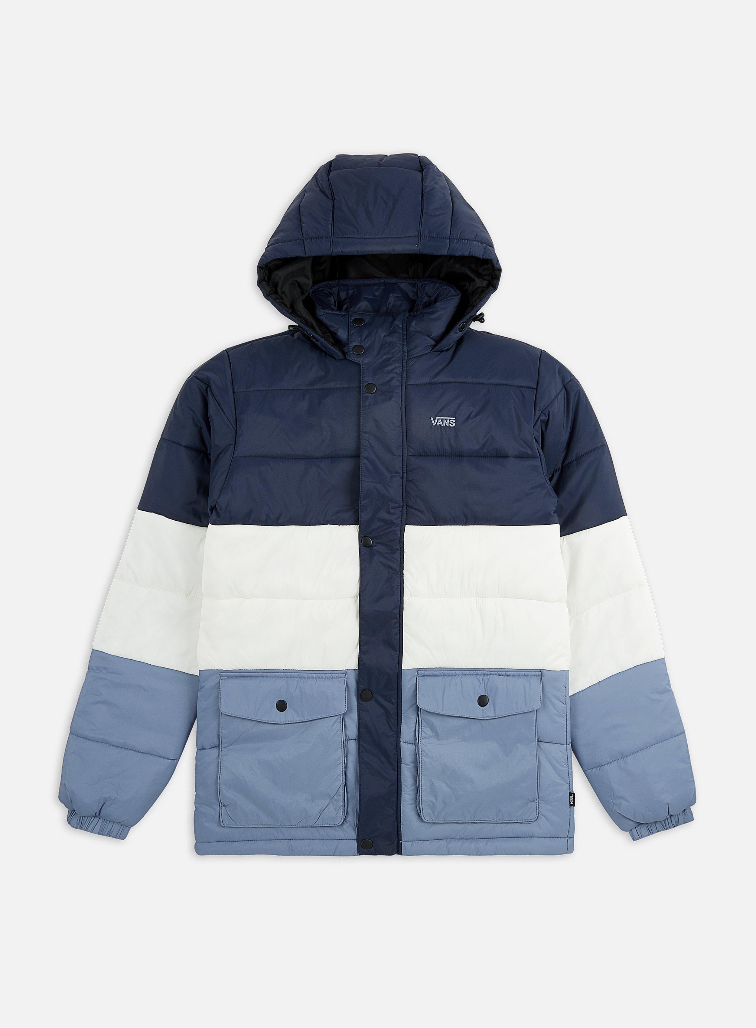 MTE Burns Jacket