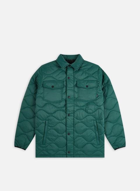 Sale Outlet Intermediate Jackets Vans MTE Jonesport III Jacket