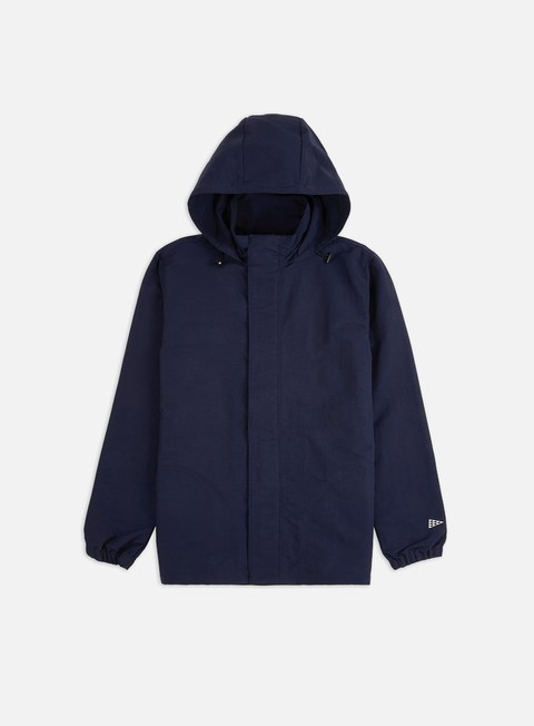 Sale Outlet Light Jackets Vans Pilgrim Surf Jacket