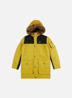 Vans Sholes MTE Jacket