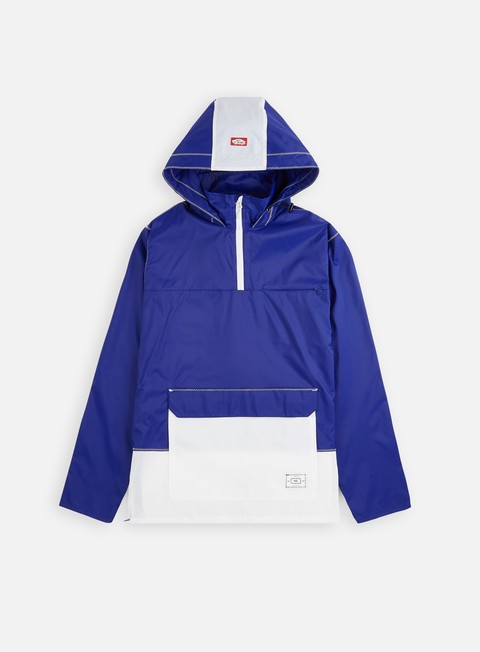 Sale Outlet Light Jackets Vans Vans2k Anorak Jacket