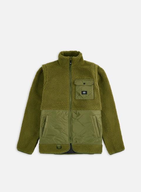 Vans Weber Jacket