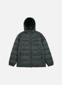 Vans Woodcrest MTE Jacket