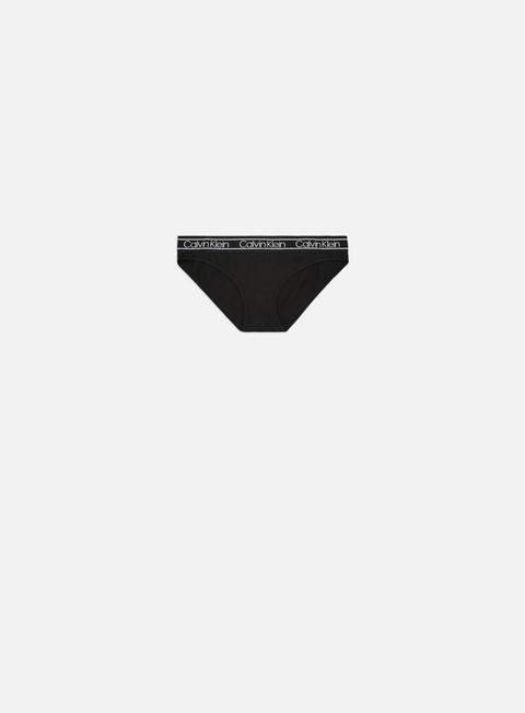 Calvin Klein Underwear WMNS Classic Bikini 2