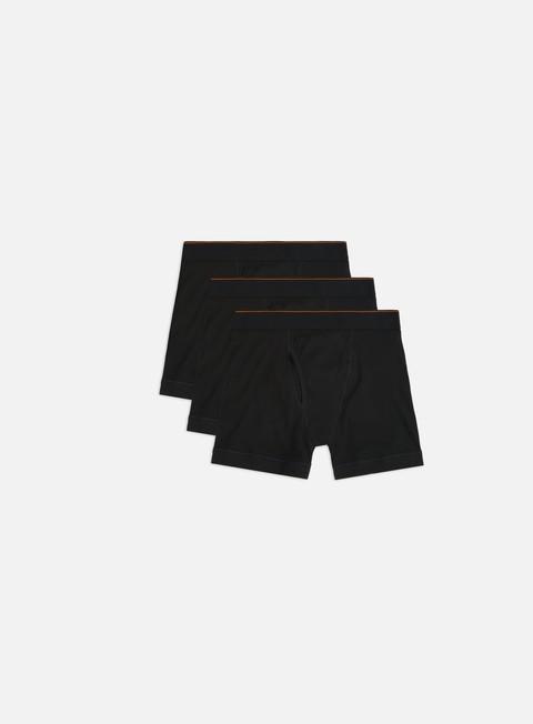 Boxer Calvin Klein X Heron Preston Organic Cotton 3 Pack Boxer Brief