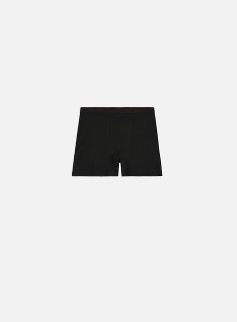 Boxer Calvin Klein X Heron Preston WMNS Sleep Shorts