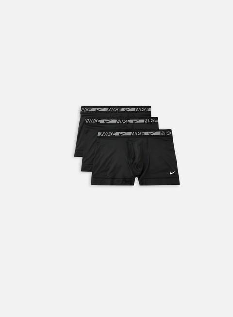 Nike Flex Micro 3 Pack Trunk